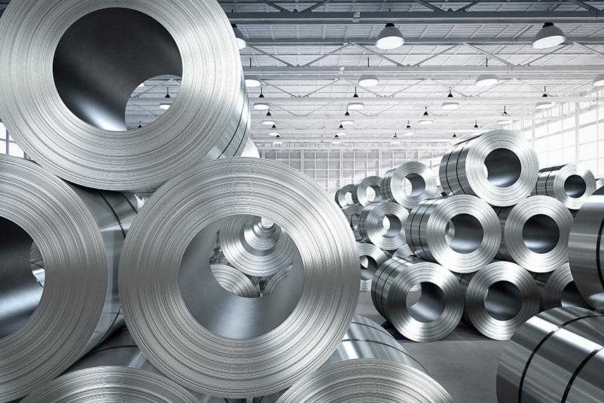 ¿Conoces la normas ASTM más utilizadas con base en el tipo de material?