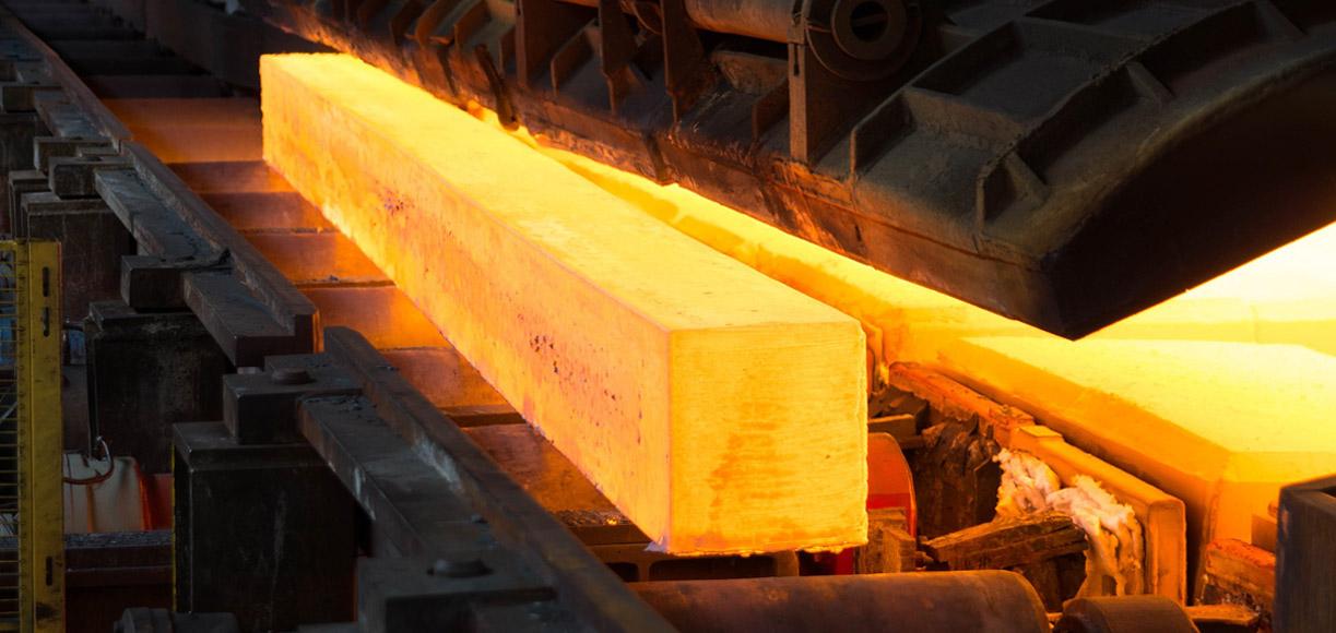 ¿Qué es el acero?