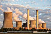 ¿Qué es la rejilla electroforjada y cuáles son las industrias?