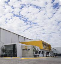 León Factory