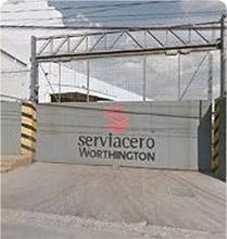 Service Center Leon