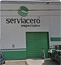 Querétaro, Qro