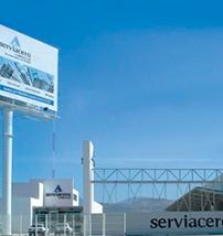 Centro de Servicio León (Morelos)